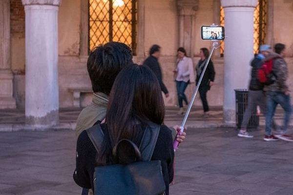 Konto bankowe i pożyczka na selfie – nowość na rynku!