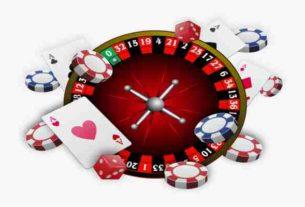 Ranking kasyn internetowych – sprawdź, gdzie najlepiej się bawi